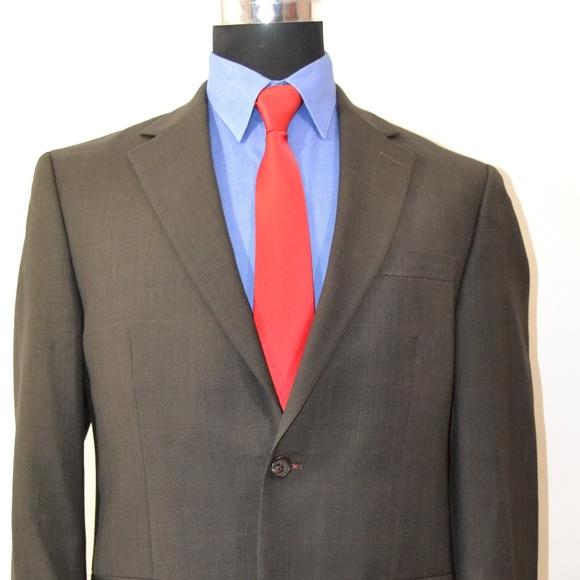 Ralph Lauren Other - Ralph Lauren 38R Sport Coat Blazer Suit Jacket